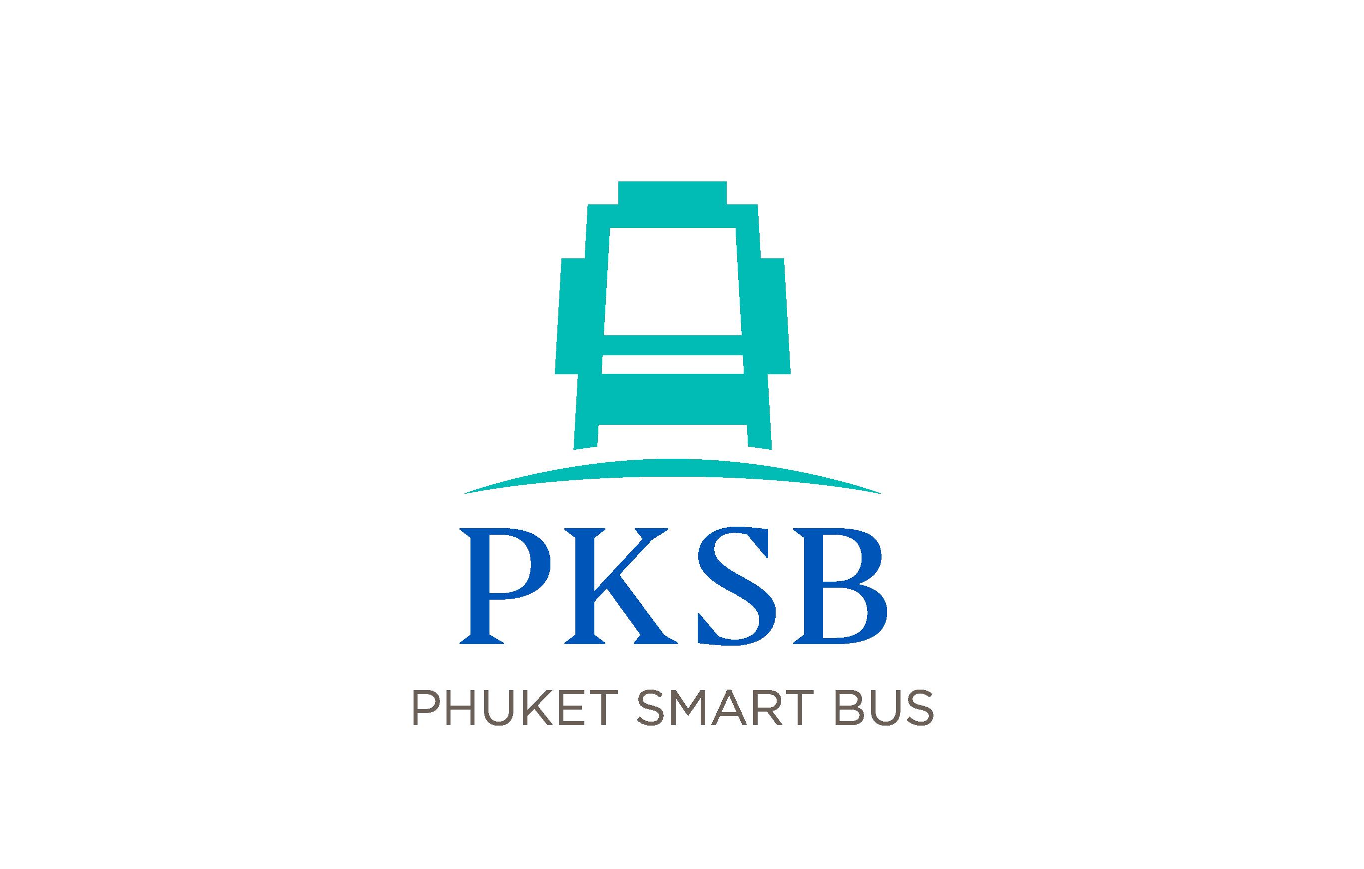 หน้าแรก - PHUKET SMART BUS