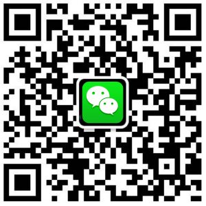Wechat PKSB-Contact, Phuket Smart Bus