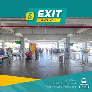 pksb-airport5