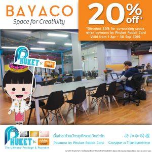 Privilege-BAYACO3