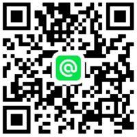 Line@ PKSB-Contact Us, Phuket Smart Bus